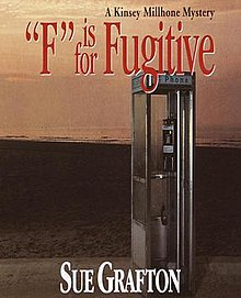 F Is for Fugitive.jpg