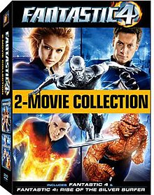 Image Result For Action Movies Box
