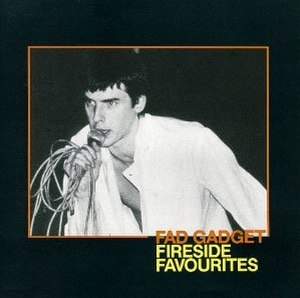 Fireside Favourites - Image: Fireside Favourites 1