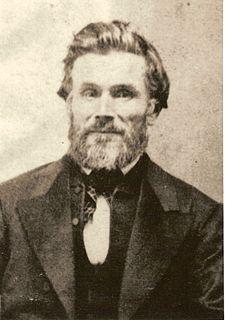 Francis Fletcher American pioneer
