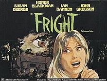 Fright-poster.jpg