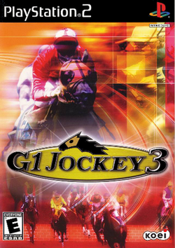 G1 Jockey 3 PlayStation 2 US cover.png