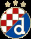 100px-GNK_Dinamo_Zagreb_badge_in_2019_%2