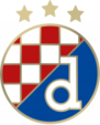 91px-GNK_Dinamo_Zagreb_badge_in_2019_%282%29.png