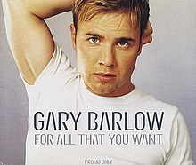 Gary-Barlow-For-All-That-You-1403011.jpg