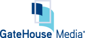 GateHouse Media - Image: Gate House Media logo