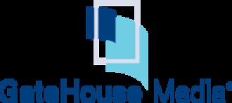 GateHouse Media - Image: Gate House Media logo