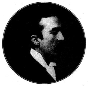 George Peabody Gooch - George Gooch