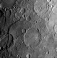 Ghost craters on Mercury.png