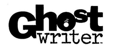 Picture of a TV show: Ghostwriter