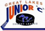 Great Lakes Junior C.png
