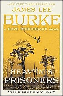<i>Heavens Prisoners</i> (novel)