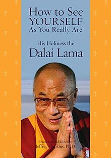 How to see yourself Dalai Lama.jpg