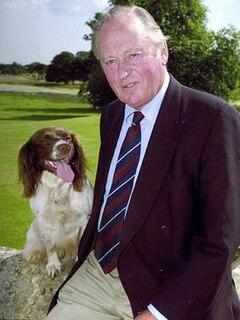 Hugh Courtenay, 18th Earl of Devon