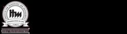 ITM University, Raipur logo.png
