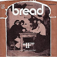 If (Bread song).jpg
