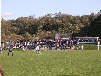 Elizabethtown College Wikipedia