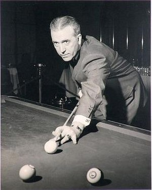 Irving Crane - Irving Crane