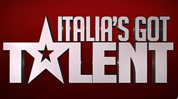 Italia's Got Talent logo.jpg