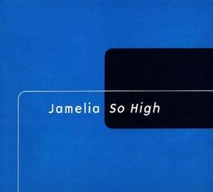 So High (Jamelia song)