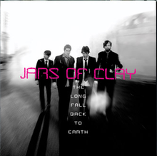 Jars of Clay-Long fall back to earth.png
