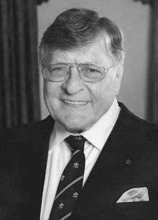 John Paul Getty Jr.