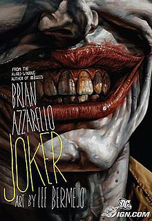 Joker graphic novel Cover.jpg