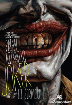 250px-Joker_graphic_novel_Cover.jpg