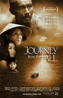 Journey from the Fall - Wikipedia
