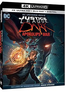 Justice League Dark Apokolips War dvd cover.jpg