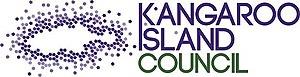 Kangaroo Island Council - Image: KI council logo
