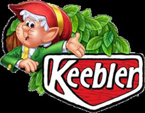 Keebler Company - Image: Keebler Logo