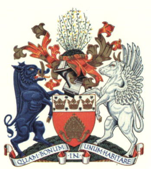 Kensington and Chelsea London Borough Council
