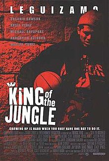 King of the Jungle poster.jpg