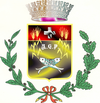 Coat of arms of Lesina