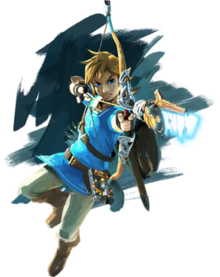 Link of the Wild.png