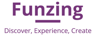 Funzing - Image: Logo Funzing