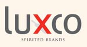 Luxco