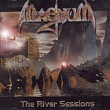 magnum discography at discogs