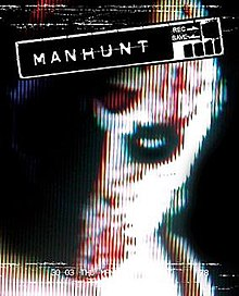North Cash Reviews >> Manhunt (video game) - Wikipedia