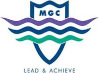 Melbourne Girls' College.jpg