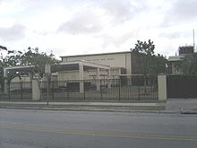 miami springs high school - Miami Gardens Nursing Home
