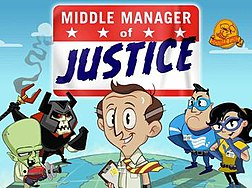 Middle Manager of Justice logo.jpg