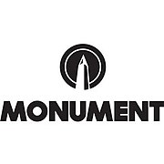 Monument Records logo 2017.jpg