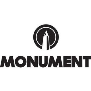 Monument Records