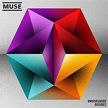 undisclosed desires muse mp3