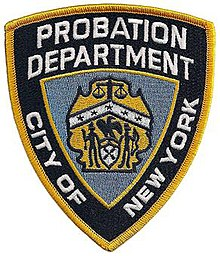 NYC Probation patch.jpg