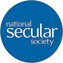 National Secular Society logo.jpg