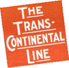 National Transcontinental Railway herald.png