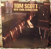 New York Connection Tom Scott.jpg